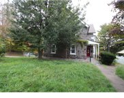 139 Christian Street, Clifton Heights image