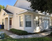 6233 Olivedale Drive, Riverview image