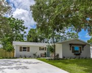 1543 Gentry Street, Clearwater image