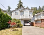 1680 Hope Road, North Vancouver image