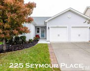 225 Seymour Place, Cary image