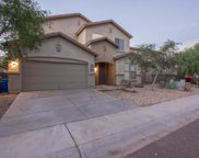9922 W Odeum Lane, Tolleson image