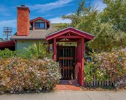 4016 Mclaughlin Avenue, Culver City image