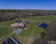 7792 Hornaday Trail, Liberty image