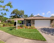 109 Forest Circle, Safety Harbor image
