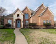 8929 Thornway Drive, North Richland Hills image