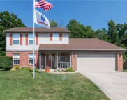 6058 Arlington  Way, Indianapolis image