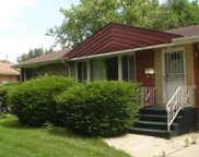 361 Serena Drive, Chicago Heights image