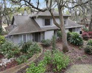 19 Beachwood Drive Unit #10, Hilton Head Island image