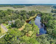 10 Bayley Road, Bluffton image