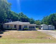 3600 Avenue T  Nw, Winter Haven image