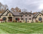 6 Roclare, Town and Country image