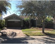 4041 Bougainvillea Place, Kissimmee image