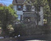 933 Wyandotte, Bethlehem image