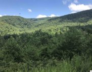 Lot 114 Summit Trails Dr, Sevierville image