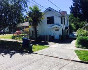 2711 S Norman St, Seattle image