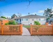 908 Curtner Ave, San Jose image