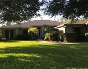 125 Homestead Dr, Round Rock image