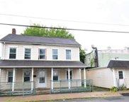 37 King  Street, Port Jervis image