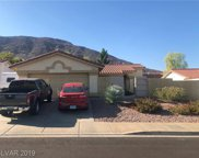 413 South PALEGOLD Street, Henderson image