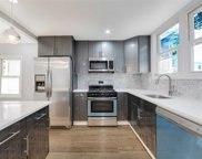 17020 144th Ave, Springfield Gdns image