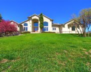 2520 Lowall Court, Castle Rock image