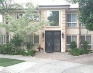 4931 Bluebell Avenue, Valley Village image