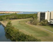 900 Cove Cay Drive Unit 4F, Clearwater image