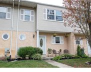 330 Carlyn Court, Downingtown image