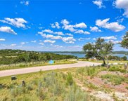 18816 Silver Maple Dr, Lago Vista image