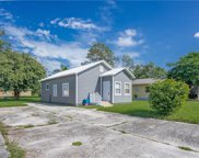 3341 Marion  Street, Fort Myers image