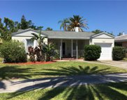 752 Lantana Avenue, Clearwater Beach image