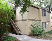 505 Cypress Point Dr 26, Mountain View image