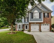 7903  Leisure Lane, Huntersville image