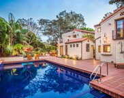 901 Highland Avenue, Del Mar image