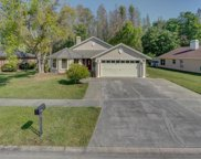15115 Barby Avenue, Tampa image