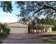 15401 Turnbull Dr, Miami Lakes image