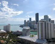888 Brickell Key Dr Unit #2501, Miami image