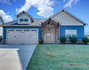 2 Gamesford Court, Simpsonville image