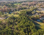 1.02 Acres Burrell  Road, Clover image