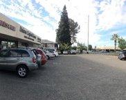 2525  Fulton Avenue, Sacramento image