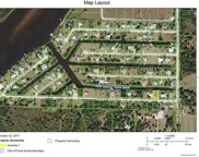 28516 Royal Palm Drive, Punta Gorda image