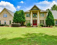 255  Arcadia Road, China Grove image