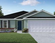 3472 Blaney Dr, Cantonment image