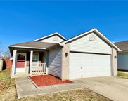 5130 Sandy Forge  Drive, Indianapolis image