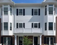 304 Grist Mill  Circle, Roslyn image