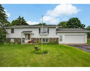 9043 Collins Drive NW, Ramsey image