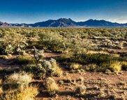 144 N Scenic Vista Unit #209, Sahuarita image