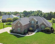 519 Southwind  Drive, Brownsburg image