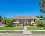 519   S Aron Street, Anaheim image